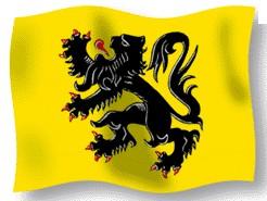 Vlaamse-Leeuw.jpg