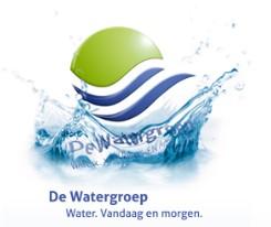 Watergroep.jpg