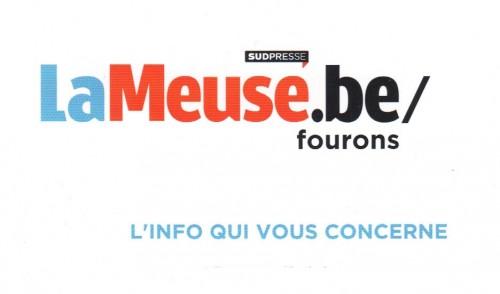 La_Meuse_carte_de_visite.jpeg