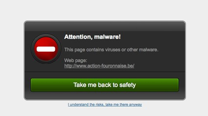 Malware_Bitdefender_425.jpg
