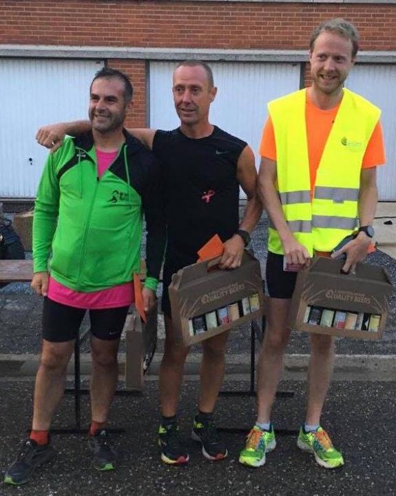 Podium 10 km hommes – avec Grégory Happart et Olivier Ulrici.jpg
