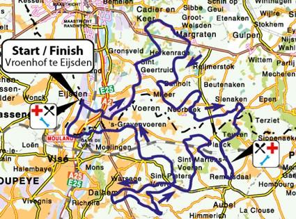 Mergelland-circuit-85-km.jpg