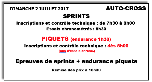 Capture d'écran 2017-06-27 à 17.21.46.png