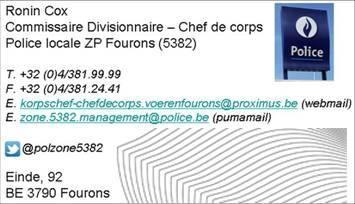 DONNEES CDC ZP 5382 F.jpg