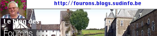 header_newsletter_fourons.jpg